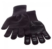 Wintergloves Plain Black