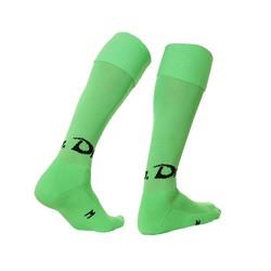 Dita Sportsock Fluor Groen hockeysokken