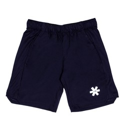 Deshi Training Short Navy