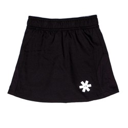 Deshi Training Skort Black