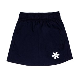 Deshi Training Skort Navy