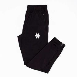 Men Track Pant Black