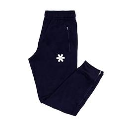 Men Track Pant Navy