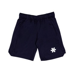 Men Training Short Navy