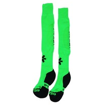 SOX Green hockeysokken