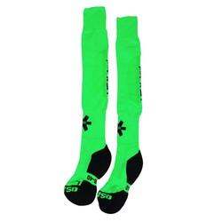 Osaka SOX Green hockeysokken
