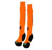 SOX Orange hockeysokken