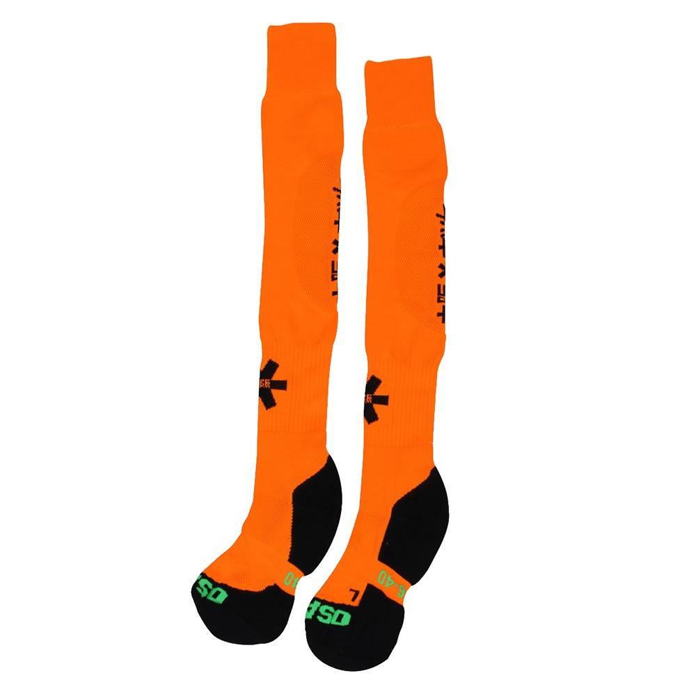 Osaka SOX Orange hockeysokken