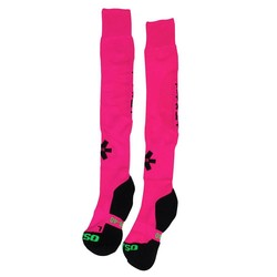 SOX Pink hockeysokken