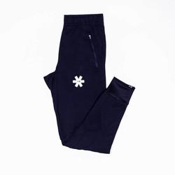 Women Track Pant Navy