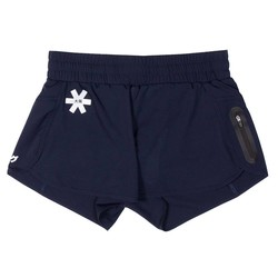 Women Training Short Navy