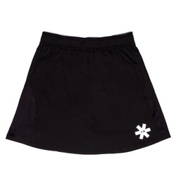 Osaka Women Training Skort Black