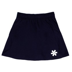 Women Training Skort Navy