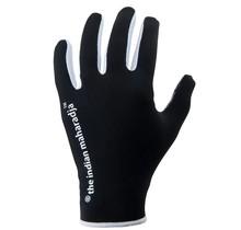 Glove PRO winter pair black