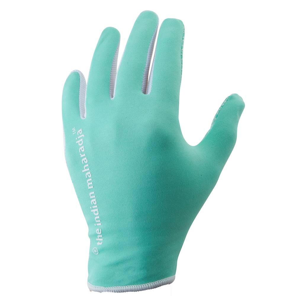 The Indian Maharadja Glove PRO winter pair mint