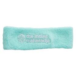 The Indian Maharadja Headband mint