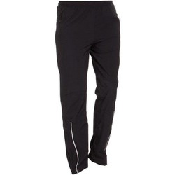 The Indian Maharadja Tech Rain Pant Black