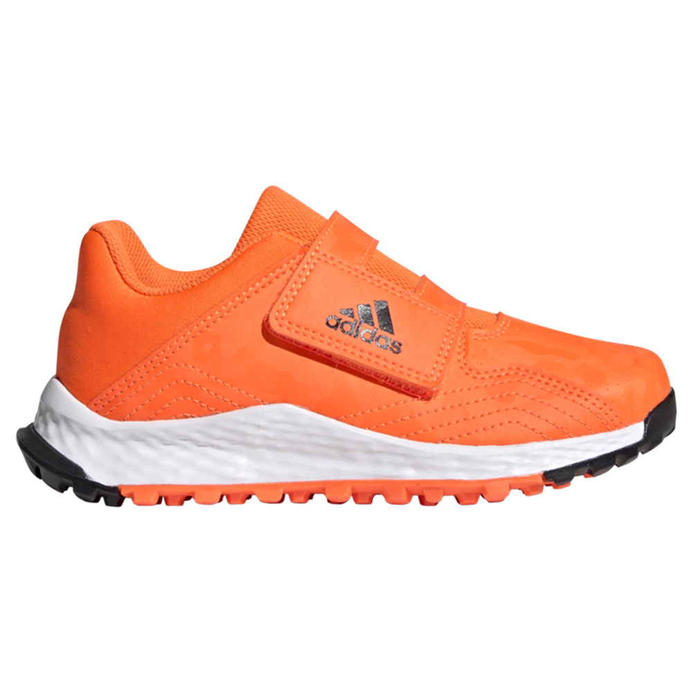 adidas Hockey Youngstar Velcro 19/20 Orange