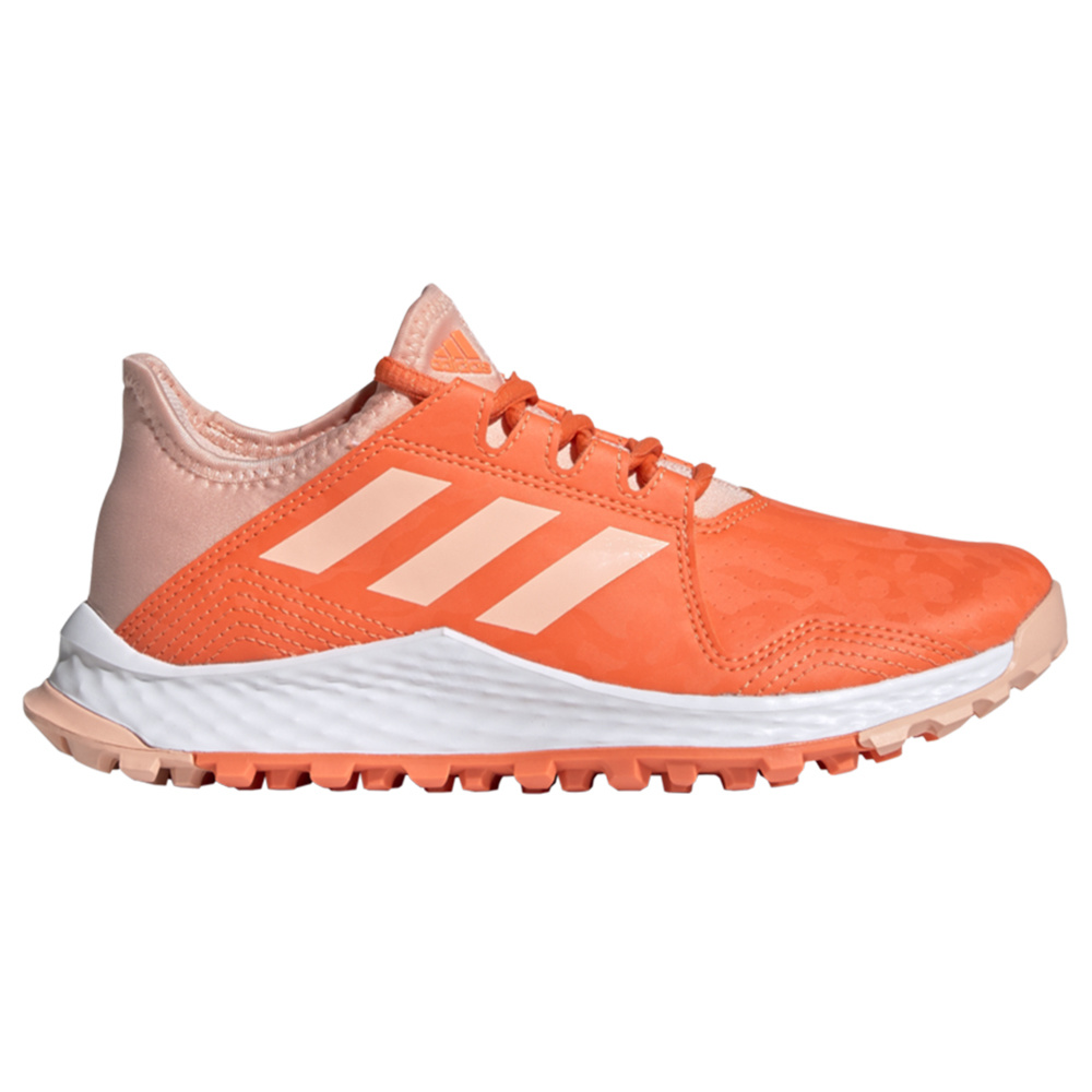 adidas Hockey Youngstar 19/20 Orange/Pink