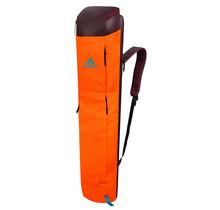 VS3 MEDIUM STICKBAG 19/20 solar orange