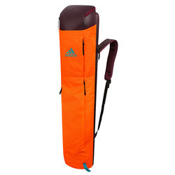 VS3 MEDIUM STICKBAG 19/20 solar orange
