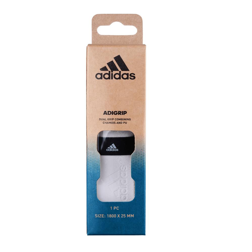 adidas ADIGRIP white