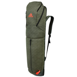 H5 MEDIUM STICKBAG 19/20 grey