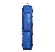 Pro Tour Large Stickbag Galaxy Navy 19/20
