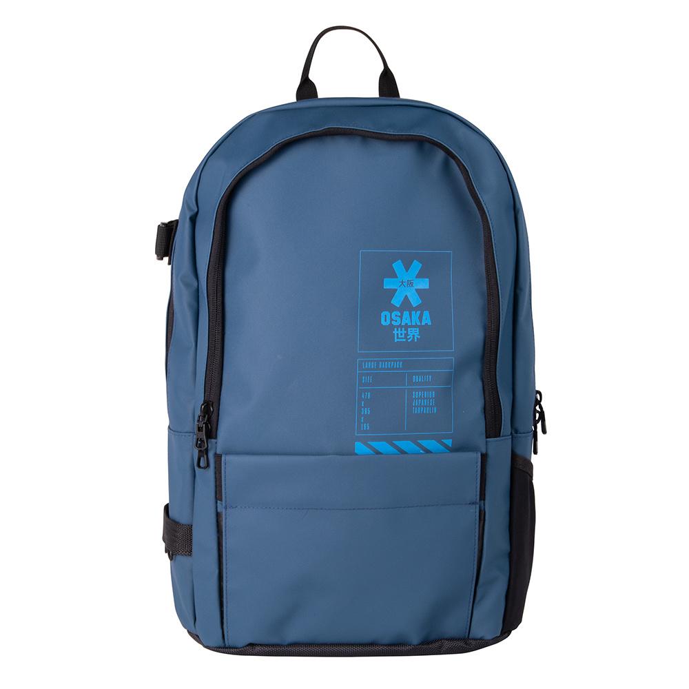 Osaka Pro Tour Large Backpack Galaxy Navy 19/20