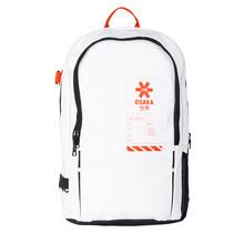 Pro Tour Large Backpack Rocket White 19/20