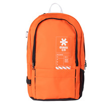 Pro Tour Large Backpack Flare Orange 19/20