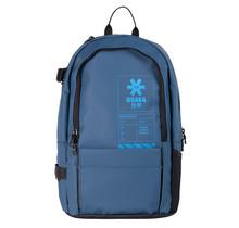 Pro Tour Medium Backpack  Galaxy Navy 19/20