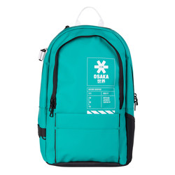 Pro Tour Medium Backpack Jade Green 19/20