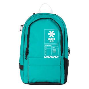 Pro Tour Medium Backpack Jade Green 19/20