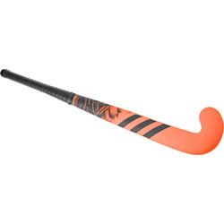 CB Compo 19/20 Indoor Senior Zaalhockeystick