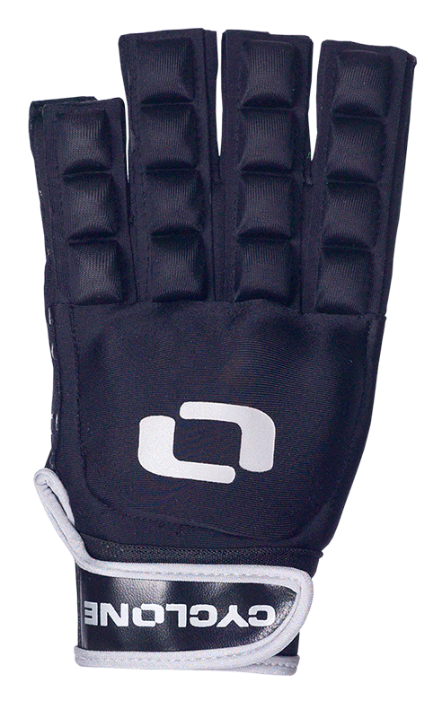 Cyclone Outdoor Handschoen