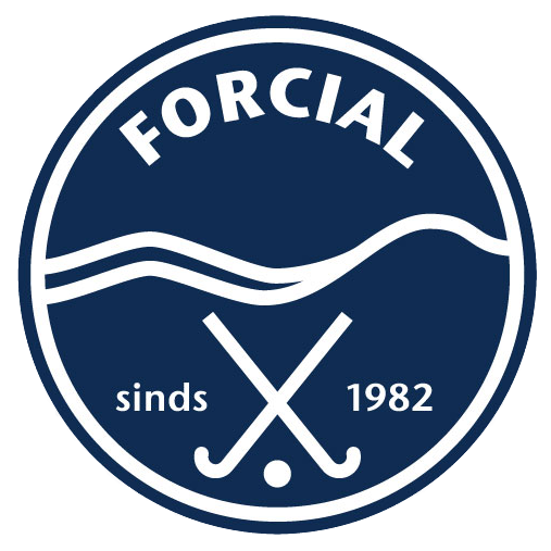 Forcial