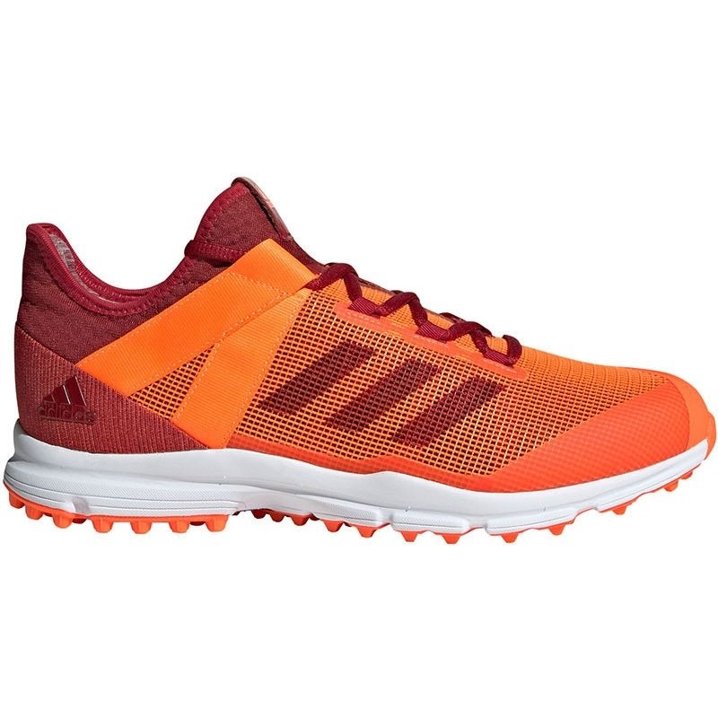 adidas Dox Red/Orange 19/20