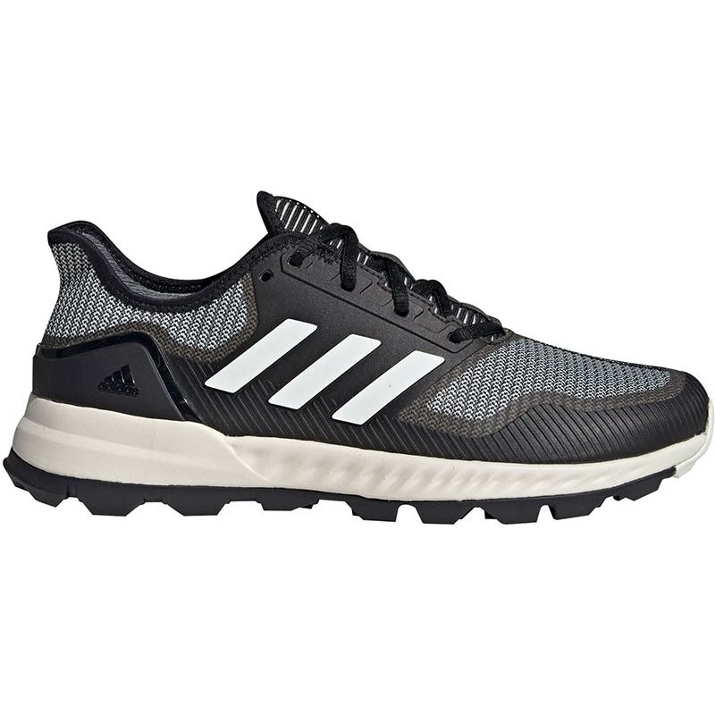 adidas Adipower Black/White 19/20