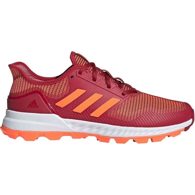 adidas Adipower Red/Orange 19/20
