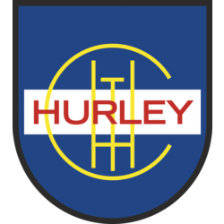 Hurley Rok Thuis