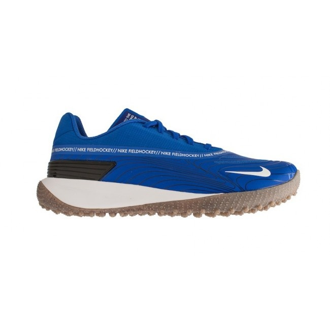 Nike Vapor Drive Game Royal 20/21