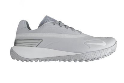 Nike Vapor Drive Sky Grey/White 20/21