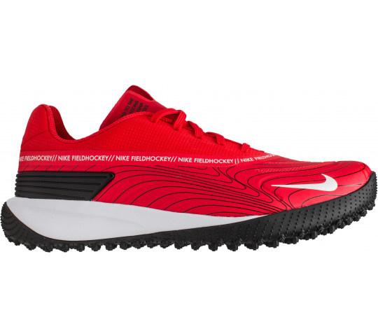 Nike Vapor Drive University Red 20/21