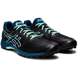 Field Ultimate FF Women Black/Blue 20/21