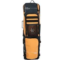 Pro Tour Stickbag Modular XL Coccy Mix 20/21