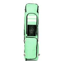 Pro Tour Stickbag Large Neo Mint 20/21