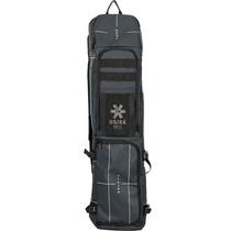 Pro Tour Stickbag Large French Navy 20/21