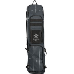 Pro Tour Stickbag Large French Navy 20/21