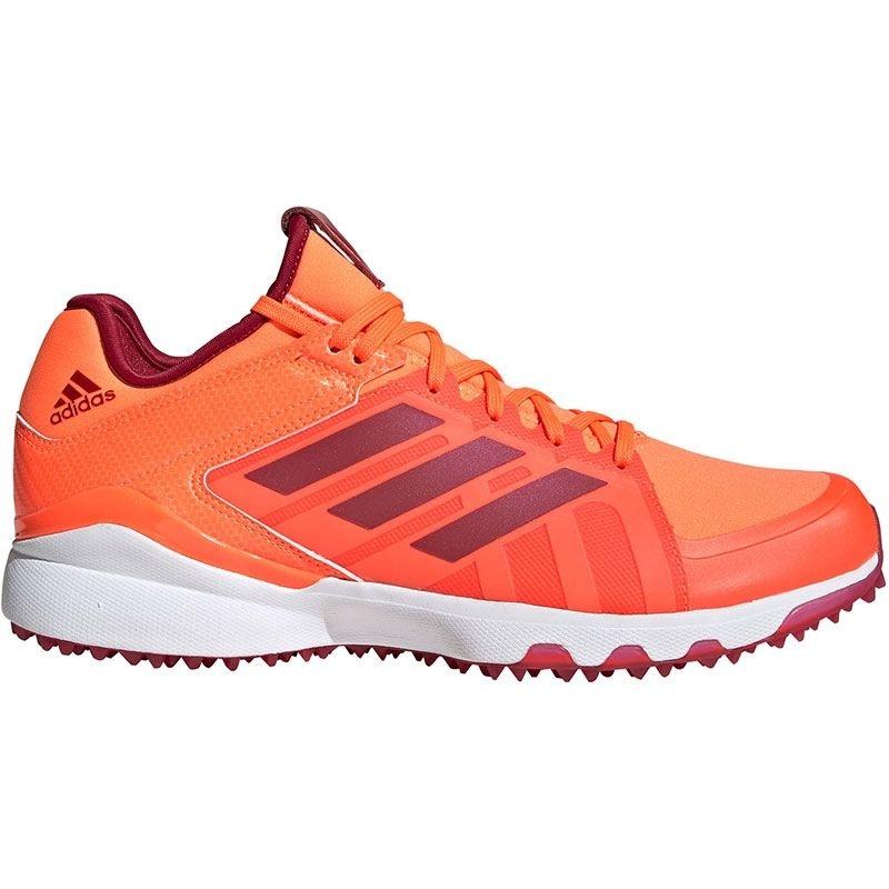 adidas Lux Oranje 19/20